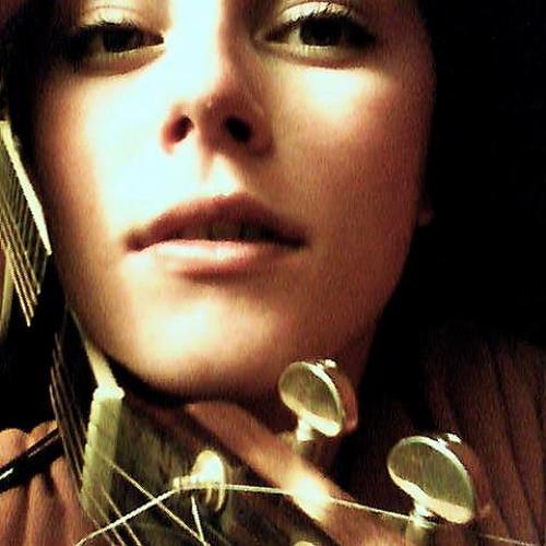 Jennifer Allcott's avatar