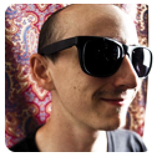 AnsonKindred's avatar