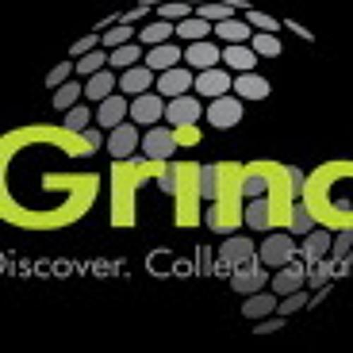 GlobalGrind's avatar