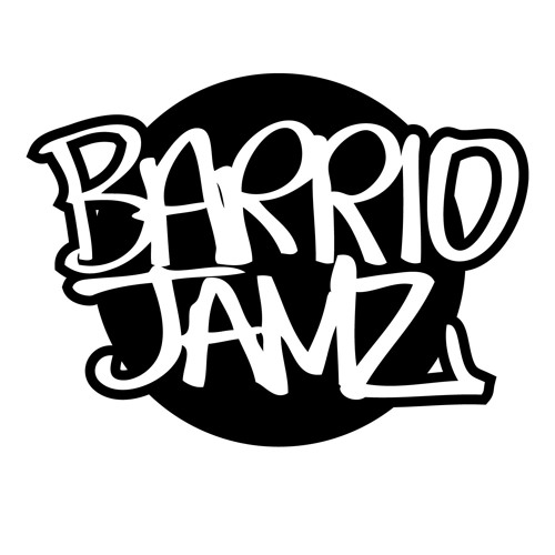 barriojamz's avatar