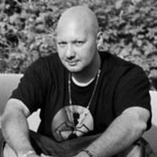 BeatsBeatsBeats's avatar