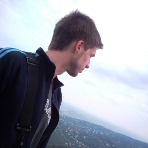 Nazdnb's avatar