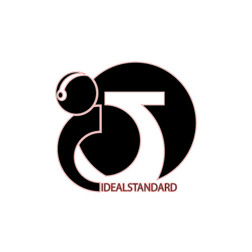 Ideal Standard's avatar