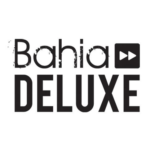 Bahia Deluxe's avatar