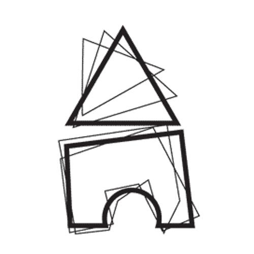 arkitextura's avatar