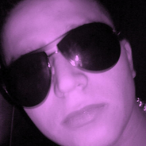 Chocho Rifay's avatar