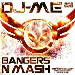 DJ-Me Dubstep
