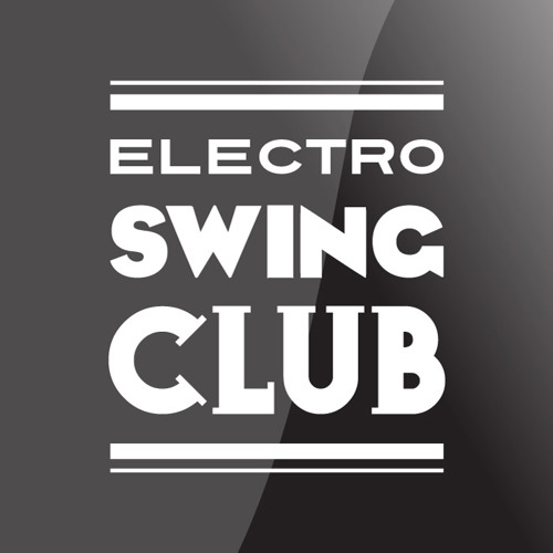 Electro Swing Club's avatar