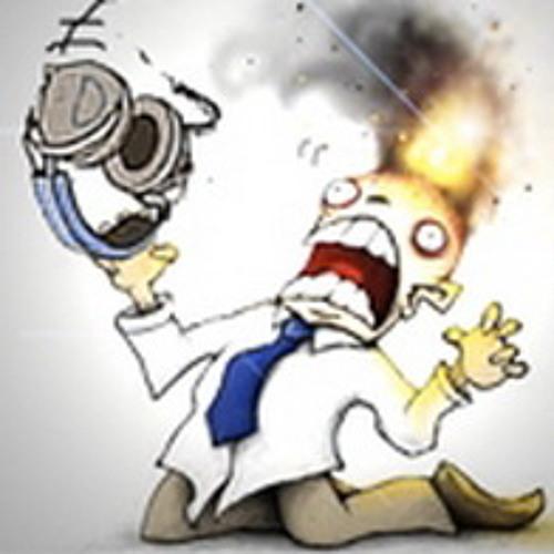 NIK-D vs OHPOKCHO's avatar