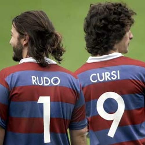 DJ Rudo&Cursi's avatar