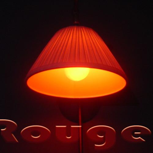 rouge!'s avatar