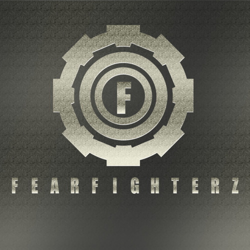 Fearfighterz's avatar