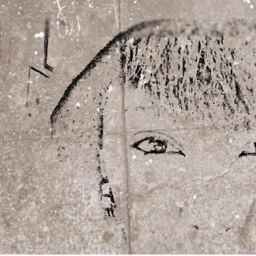 amekumo's avatar