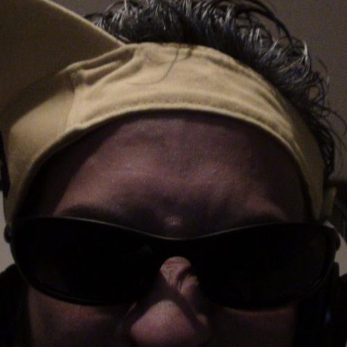 DJ Funky Dee Fresh's avatar