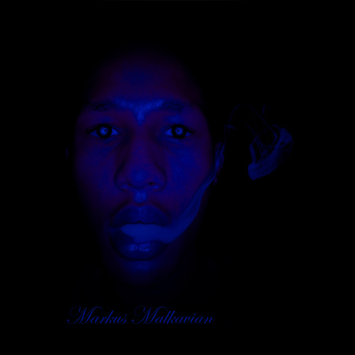 """""""Mickey"""" Markus Malkavian's avatar"""