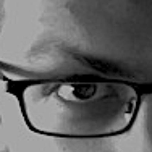 Barze's avatar