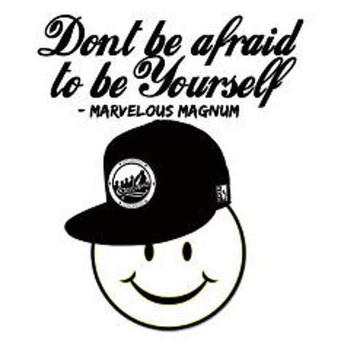 Marvelous Mag's avatar
