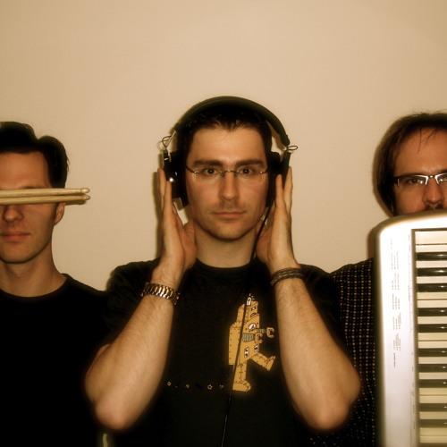 Remixes by A.M.'s avatar