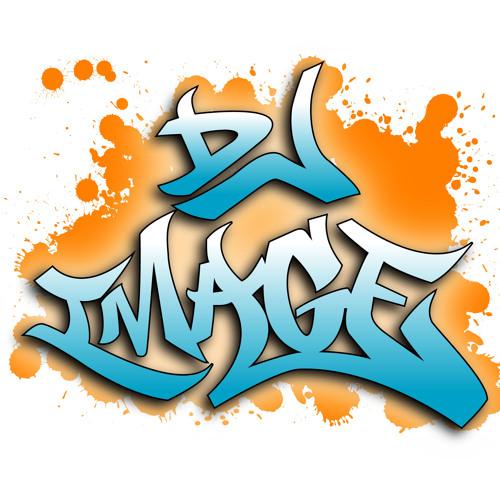 DJIMAGE's avatar