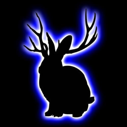 FATALCUTS's avatar
