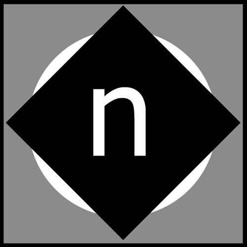 ncNxonAT's avatar