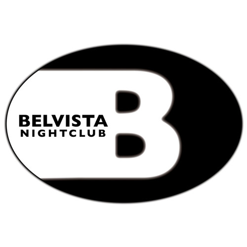 Club Belvista's avatar