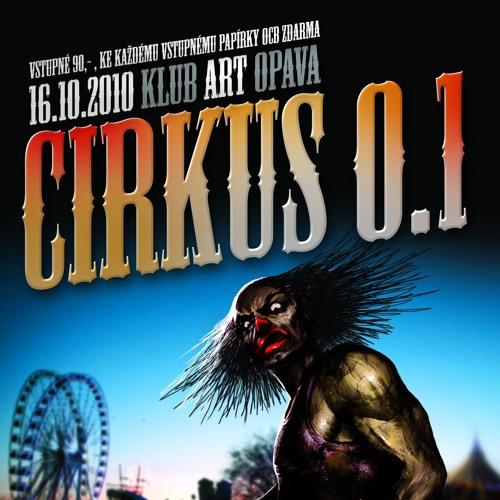 Cirkus Drum and Bass's avatar