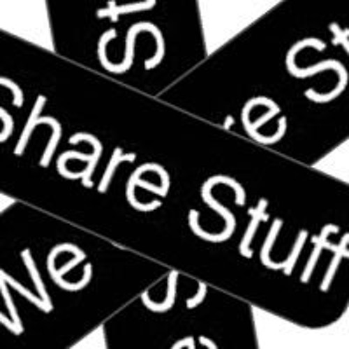 We Share Stuff's avatar