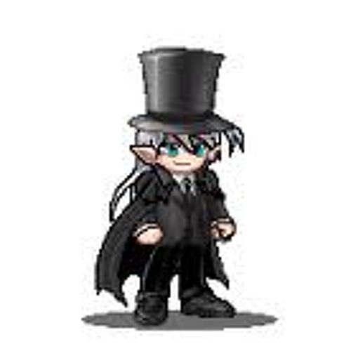 Caddywampus's avatar