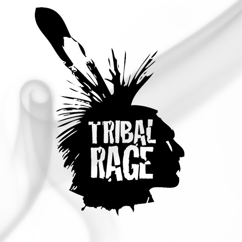 Tribal Rage's avatar