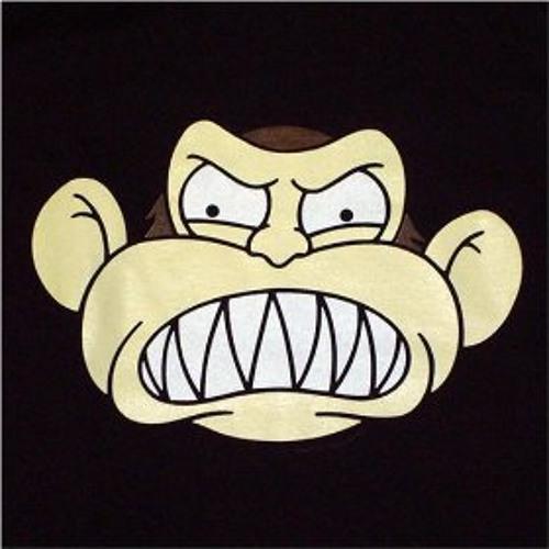 RIFF1's avatar