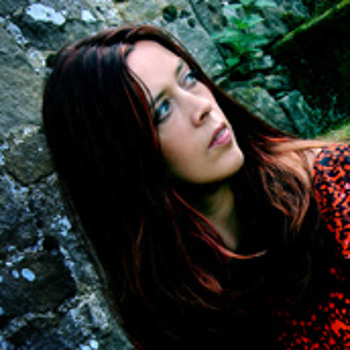 Kathryn Tickell's avatar