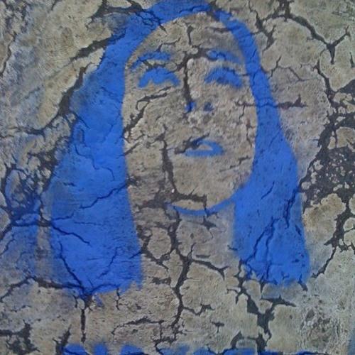 diotime's avatar