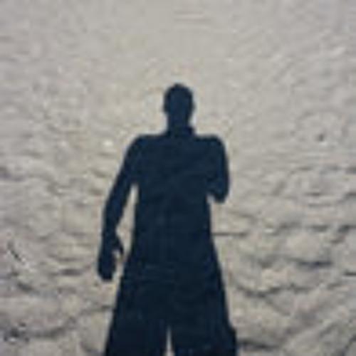 Freaky Dancer's avatar