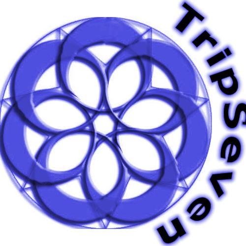 TripSeven's avatar