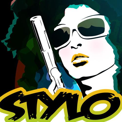 stylodjs's avatar