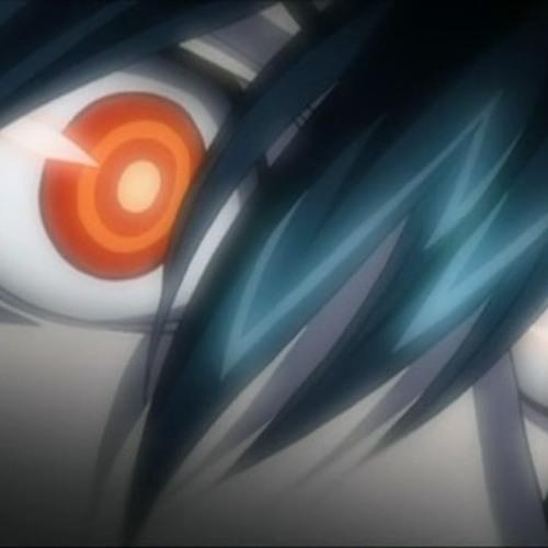 darkryoga's avatar