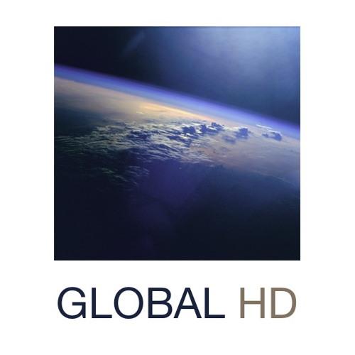 Global HD Studios's avatar