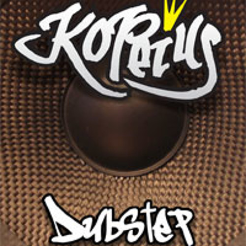 Kopeius's avatar