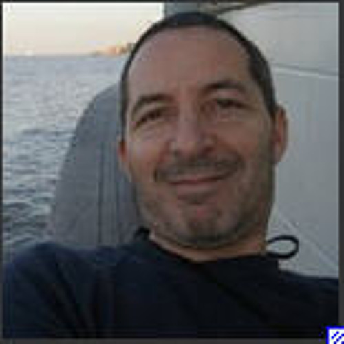 gxsoft's avatar