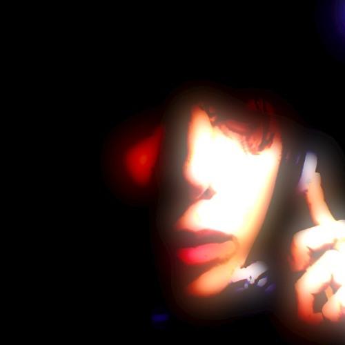 Laura Abril's avatar