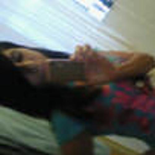 Dulce Da Sweetness's avatar