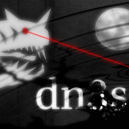 dn3s's avatar
