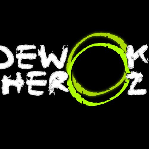 SiDEWOK HEROZ's avatar