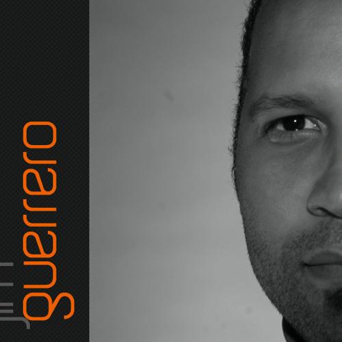 JimGuerrero's avatar
