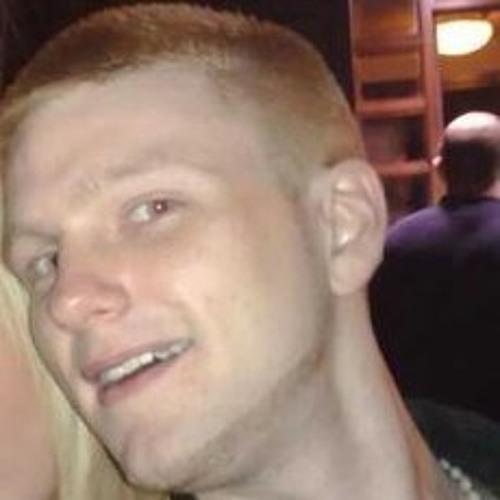 Dom_Dawes's avatar