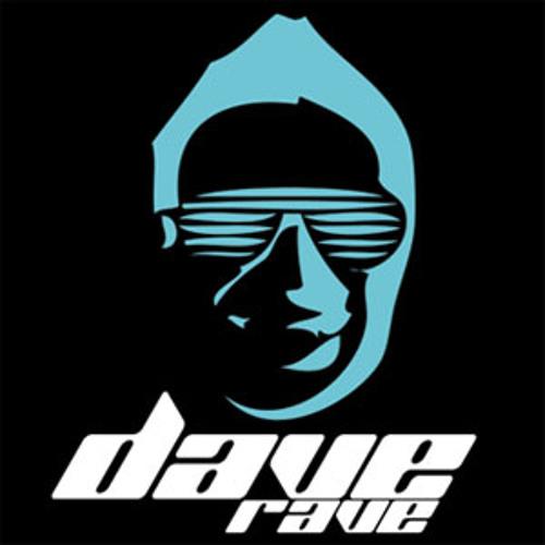 daveravefm's avatar
