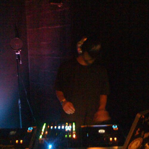 DJ_Tryptonite's avatar
