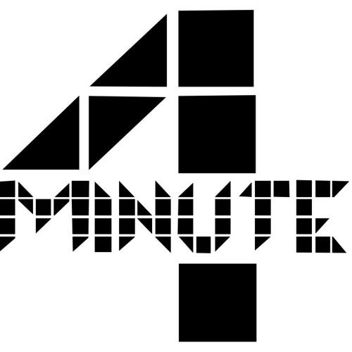 4Minute's avatar