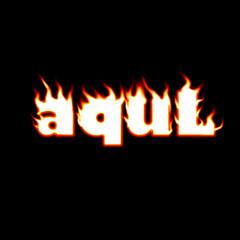 01-axwell - live at juicy beach miami (wmc)-sat-03-26-2009-talion
